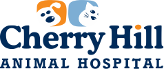 Cherry Hill Animal Hospital